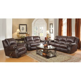Sir Rawlinson's Collection Sofa Set