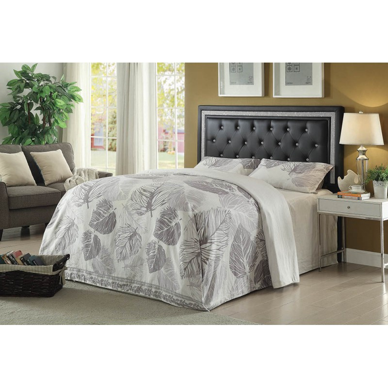Andenne Queen/Full Headboard