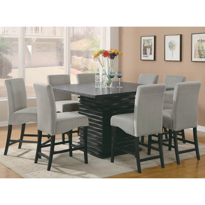 Stanton Collection's Dining Set