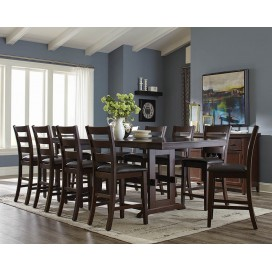 Holbrook Collection's Dining Set