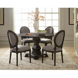 Dayton Collection's Dining Set