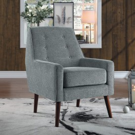 Ride Collection's Accent Chairs