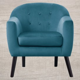 Quill Collection's Accent Chairs
