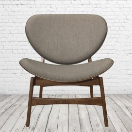 Savry Collection's Accent Chairs