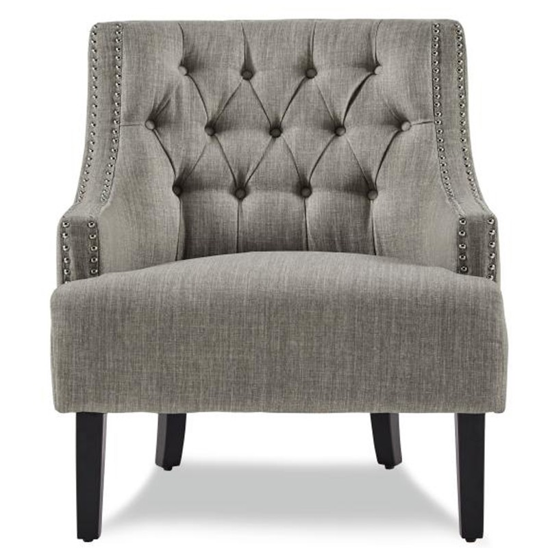 Tremendous Charisma Collections Accent Chair Creativecarmelina Interior Chair Design Creativecarmelinacom