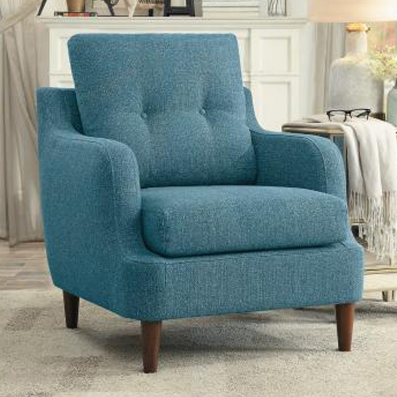 Cagle Collection's Accent Chair