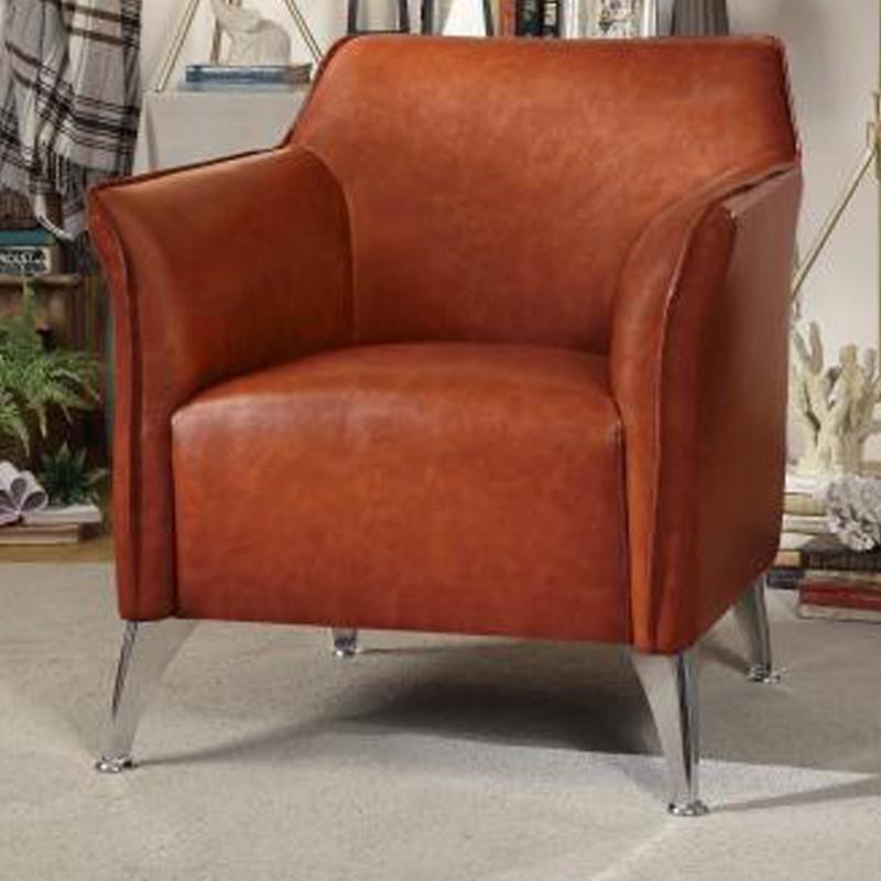 Basseri Collection's Accent Chair