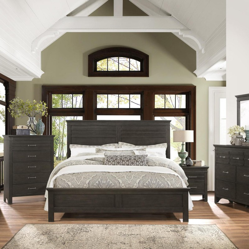 Blaire Collection's Bedroom Set