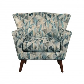Maja Collection's Accent Chairs