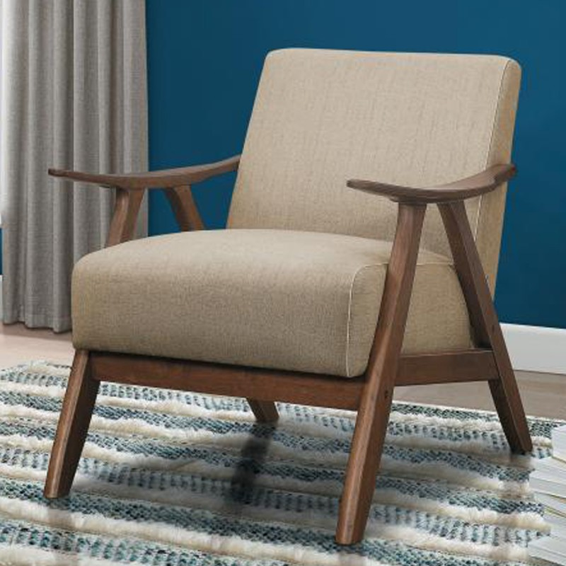 Damala Collection's Accent Chair