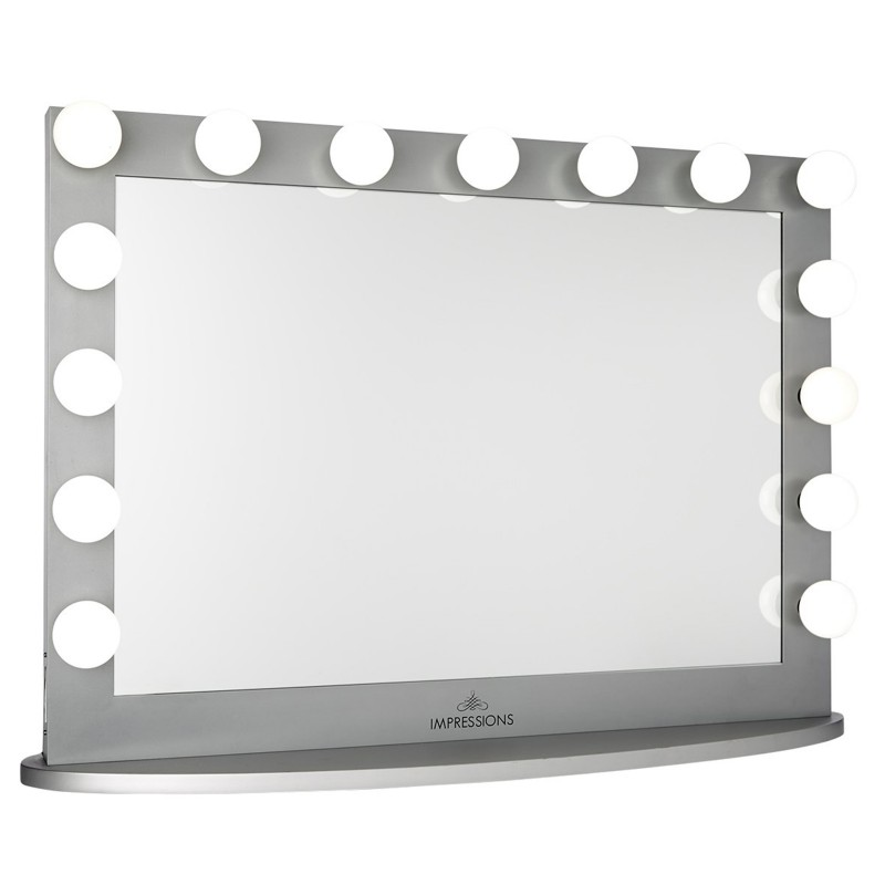 Hollywood Iconic® Pro Vanity Mirror