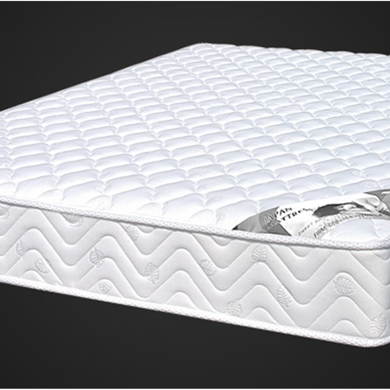 DIAMOND INNERSPRING MATTRESS