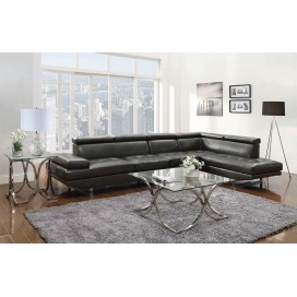 Piper Collection's Living Room Set
