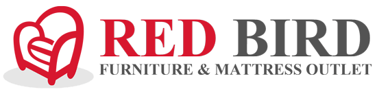 Red Bird Furniture and Mattress Outlet